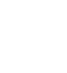 athlete incentives icon