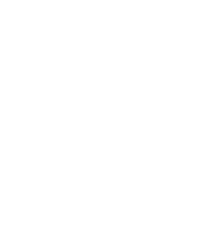 sports contests icon