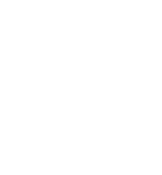 traffic builders icon