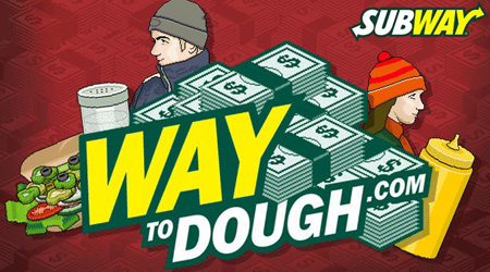 subway franchise case study Subway case study or any similar topic specifically for you  the subway franchise is the world's largest submarine sandwich franchise and stands as the second .