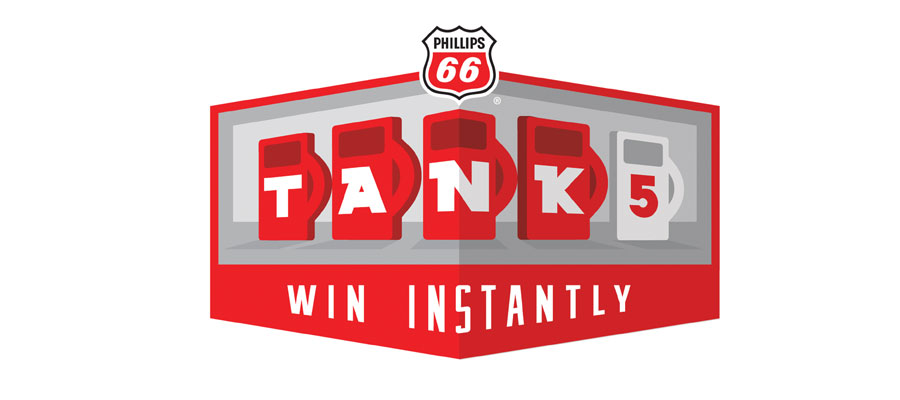 phillips 66 promotion