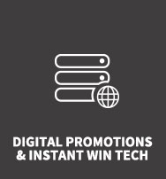DigitalPromo