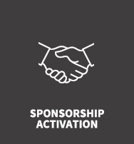 sponsorship activation