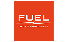 fuel sports management