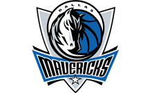 dallas mavericks logo