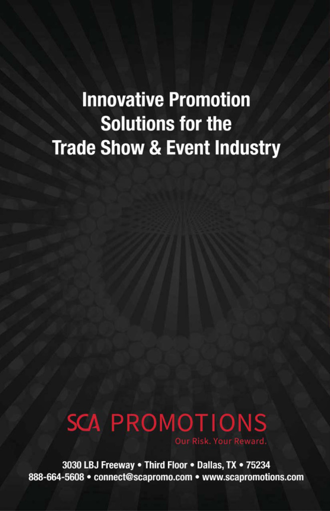 https://www.scapromotions.com/wp-content/uploads/2016/02/Event-Booklet-16-662x1024.jpg