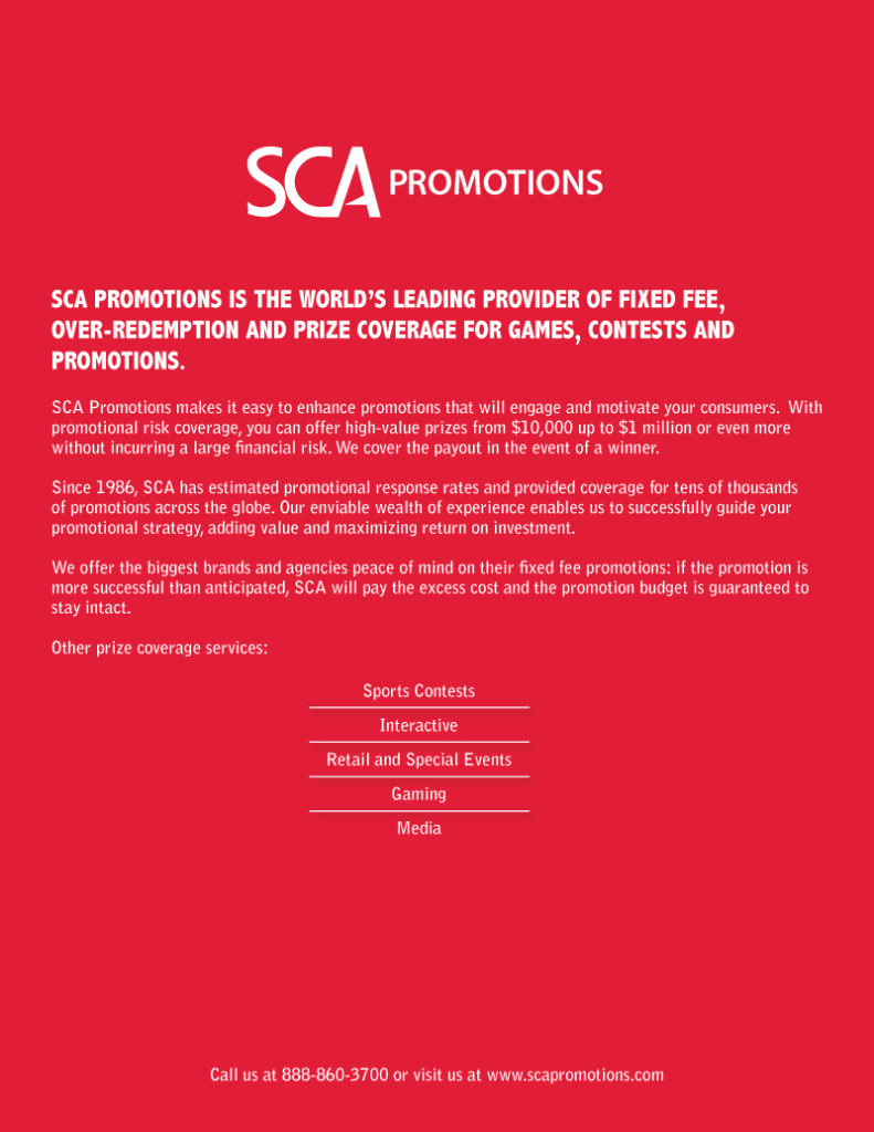 https://www.scapromotions.com/wp-content/uploads/2016/02/Fixed-Fee-Booklet-17-791x1024.jpg