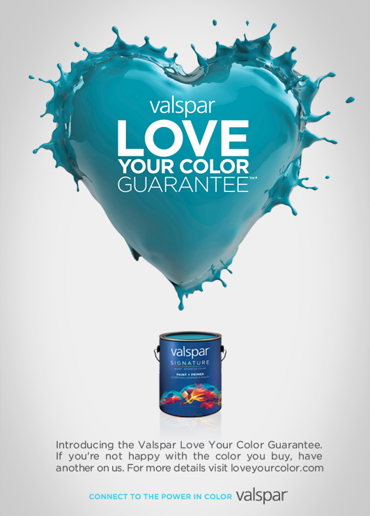 love-your-color